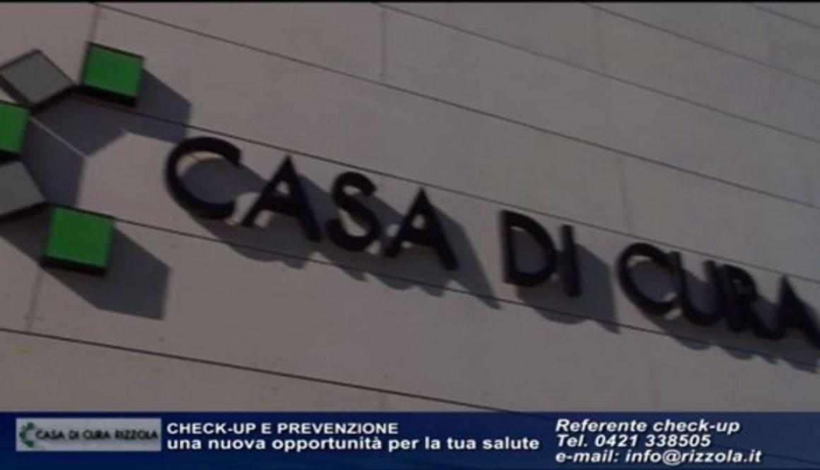 Casa_di_Cura_Rizzola_-_Check-Up_e_prevenzione.3