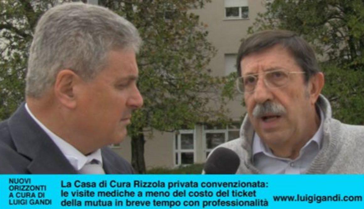 Casa_di_Cura_Rizzola_-_Visite_Mediche_a_meno_costo_del_Ticket.3