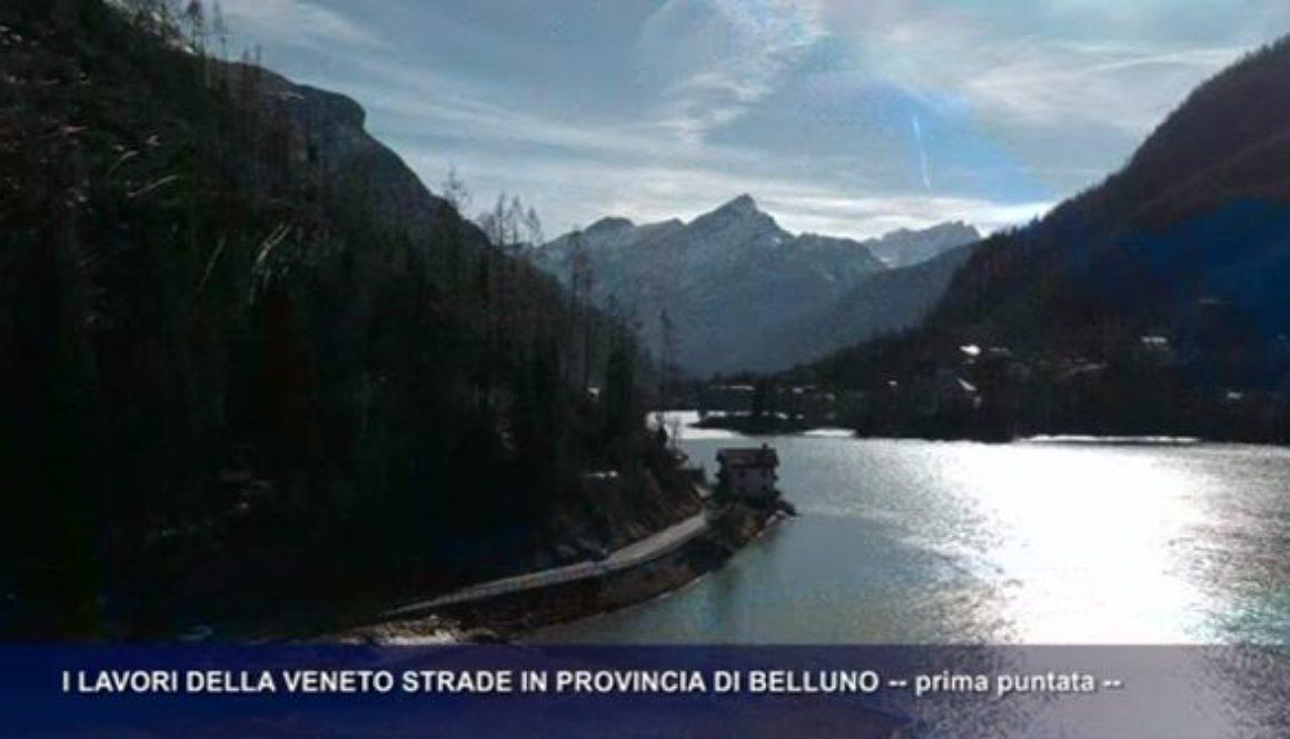 I_lavori_della_Veneto_Strade_in_Provincia_di_Belluno_-_prima_puntata.4
