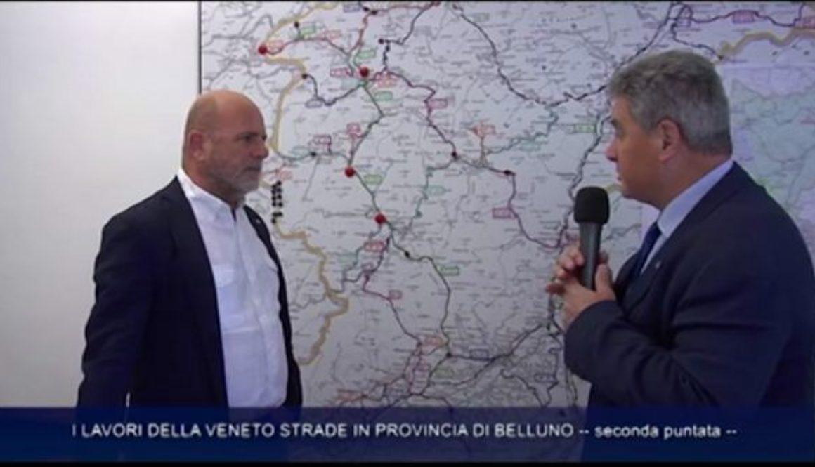 I_lavori_della_Veneto_Strade_in_Provincia_di_Belluno_-_seconda_puntata_-_M_Artusato.2