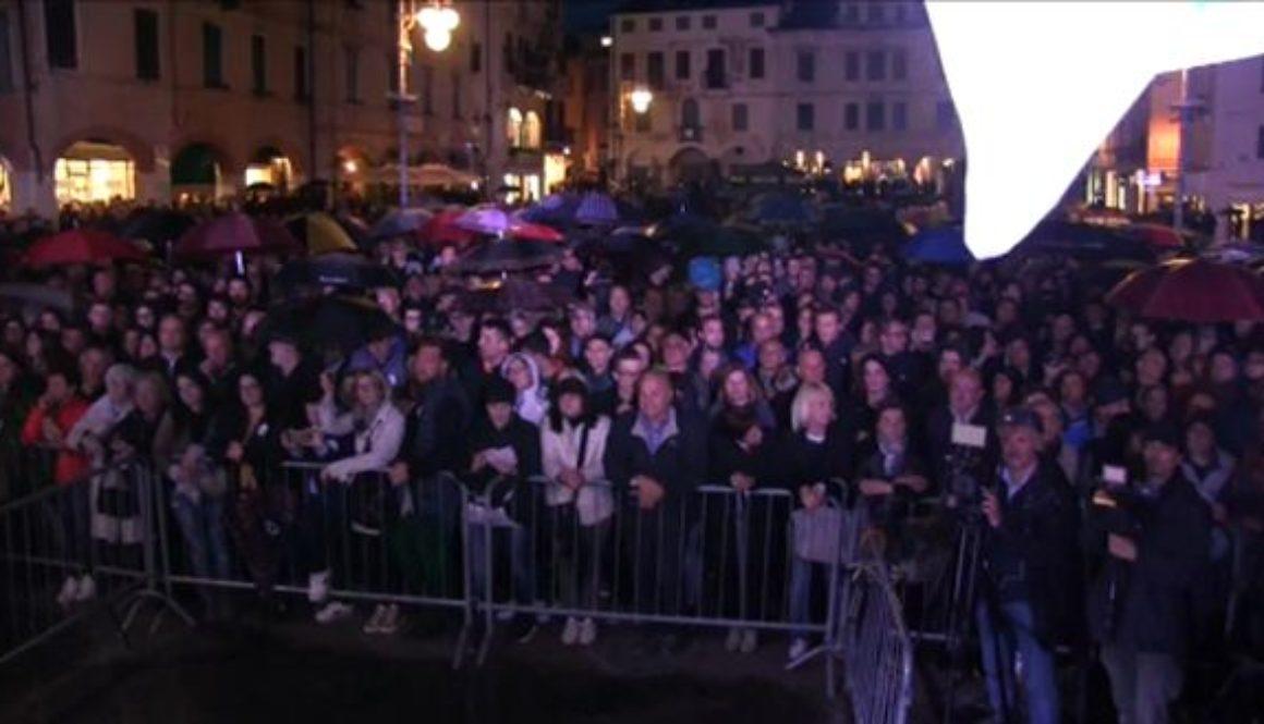 Intervista_a_Matteo_Salvini_e_Luca_Zaia_sulla_Pedemontana_Veneta_e_il_Gioco.3
