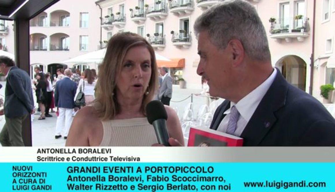 Boralevi,_Portopiccolo,_Scoccimarro.4