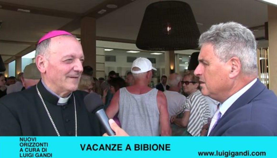 Chiosco_Bibione_ultimo.2
