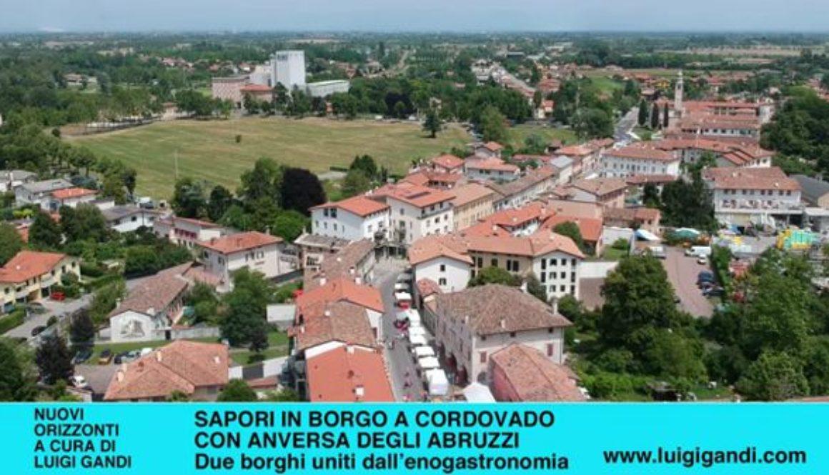 Cordovado_-_Anversa_degli_Abruzzi.2