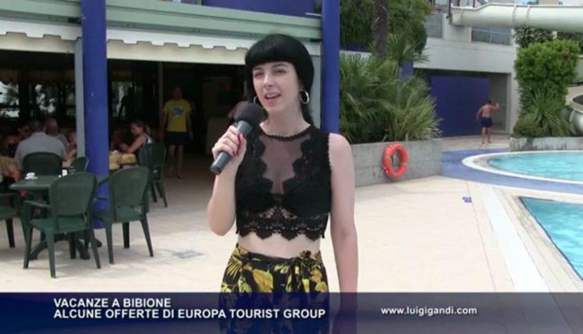 Europa_Tourist_Group_con_Charlotte_Gandi_-_puntata_1