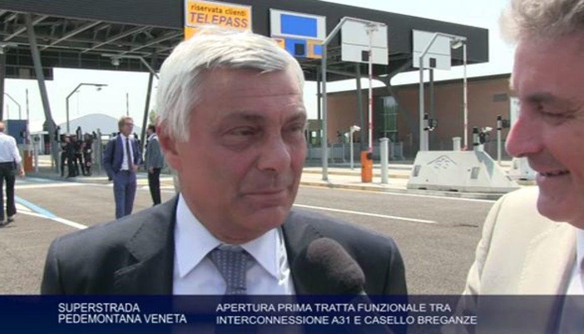 Inaugurazione_Primo_tratto_Pedemontana_Veneta_03_Giugno_2019.4