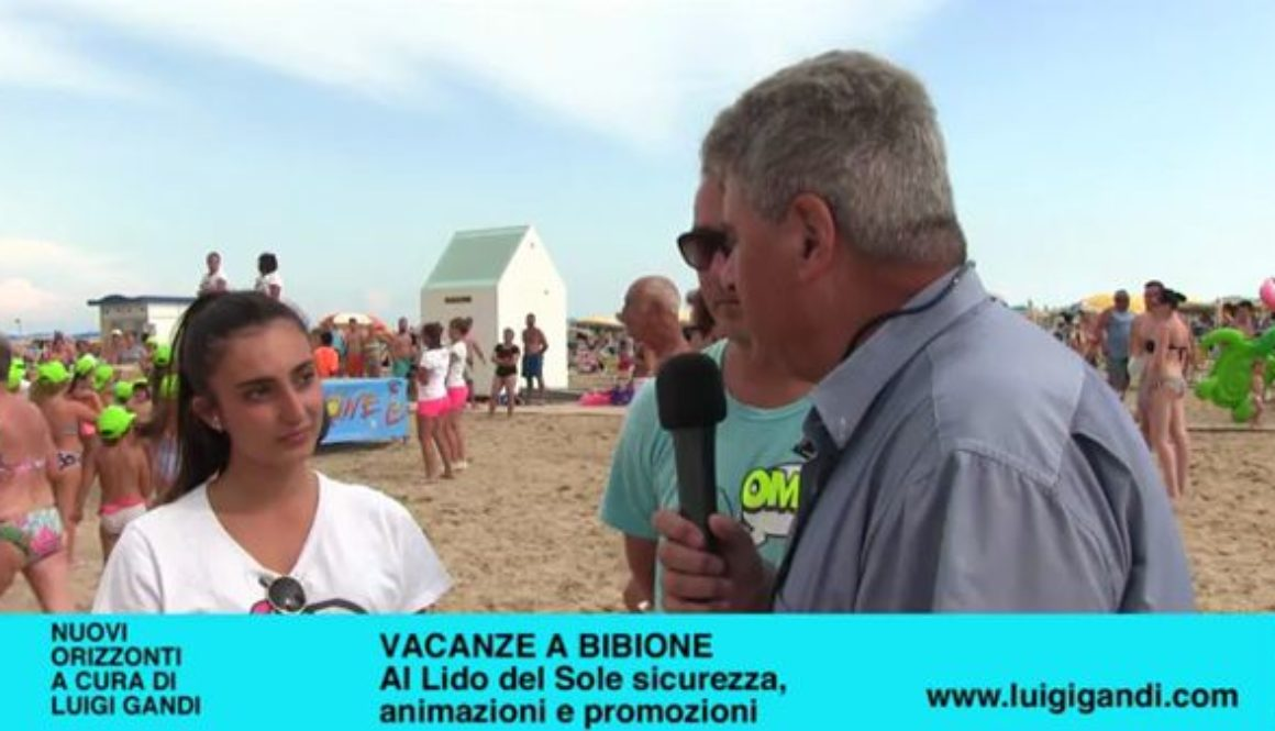 Vacanze_a_Bibione_2019_-_puntanta_15_-_Lido_del_Sole.2
