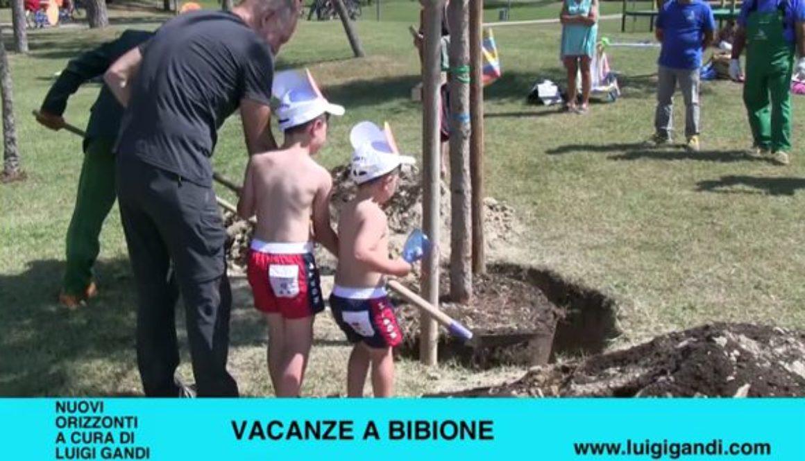 Vacanze_a_Bibione_-_puntata_18_-_Piantumazione_con_Geronimo_Stilton