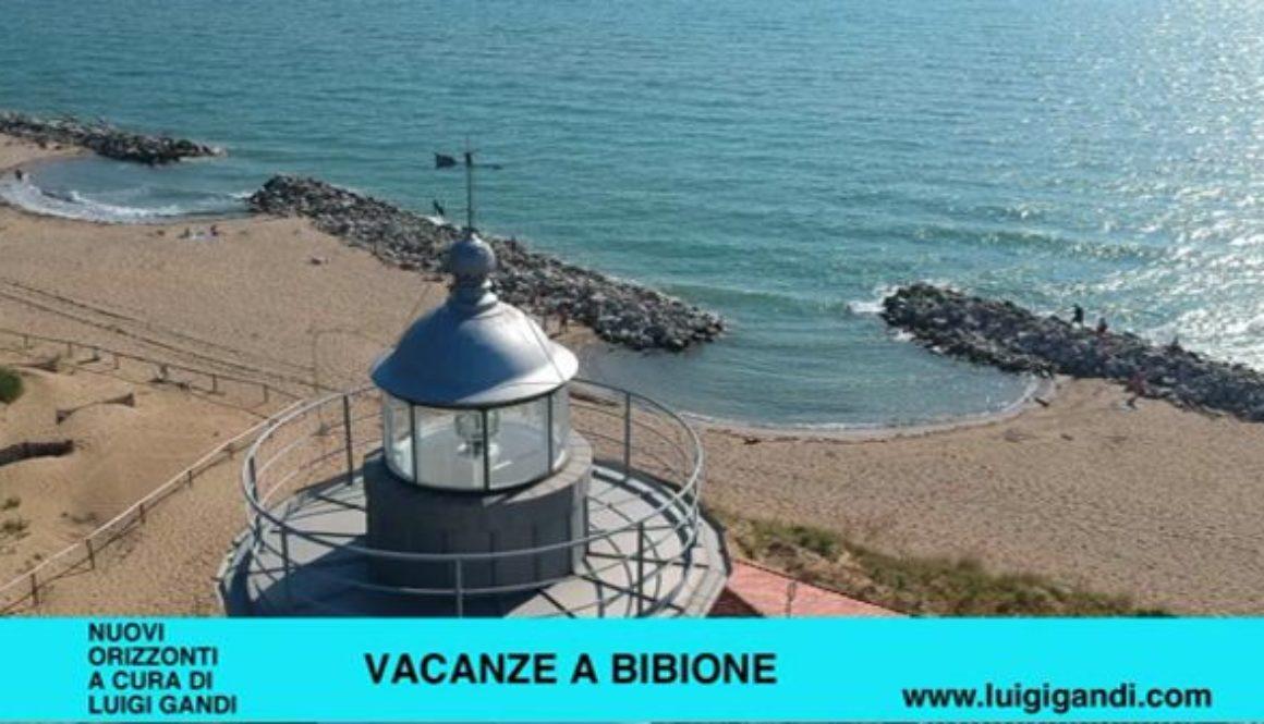Vacanze_a_Bibione_2019_-_puntata_10_-_Plastic_Free