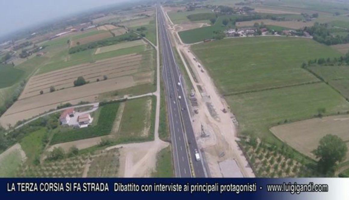 Autovie_Venete_-_Talk_sulla_terza_corsia.2
