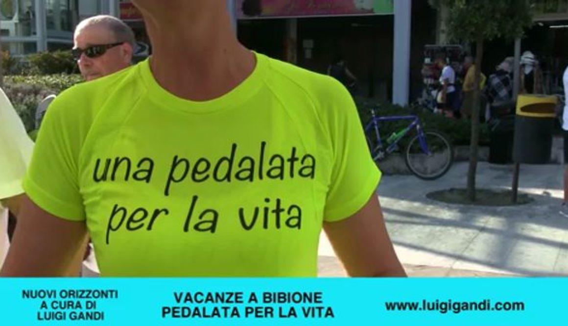 Pedalata_per_la_Vita.2