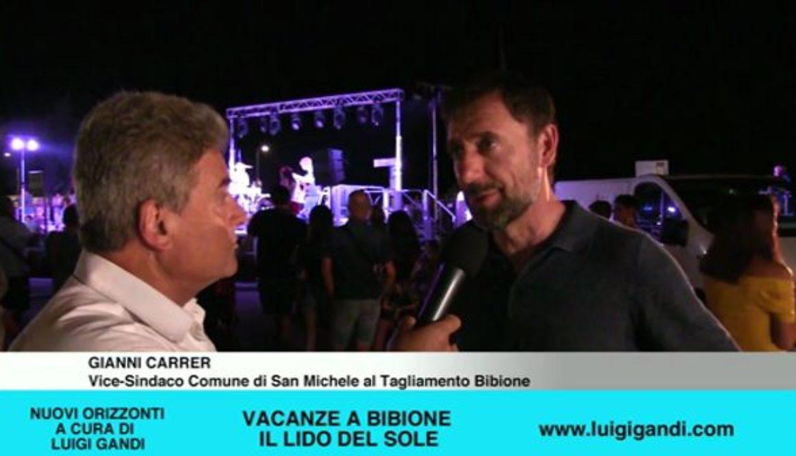 Vacanze_a_Bibione_2019_-_puntata_22_-_Servizio_speciale_Associazione_Pro_Lido_del_Sole.3