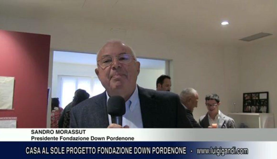 Casa_al_Sole_Fondazione_Down_FVG