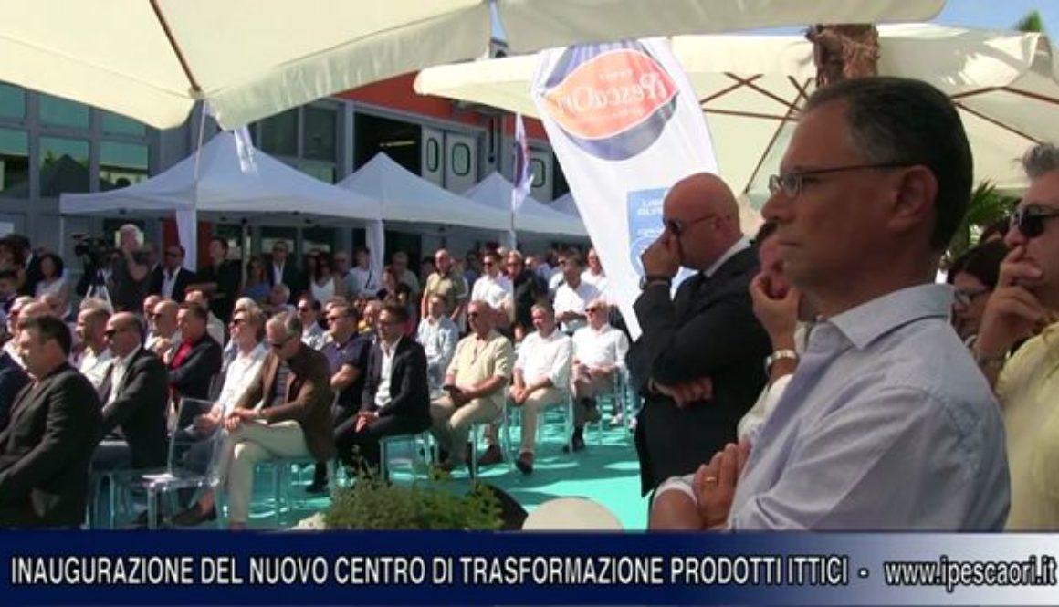 I_pescatori_OP_Bivalvia_Veneto.3
