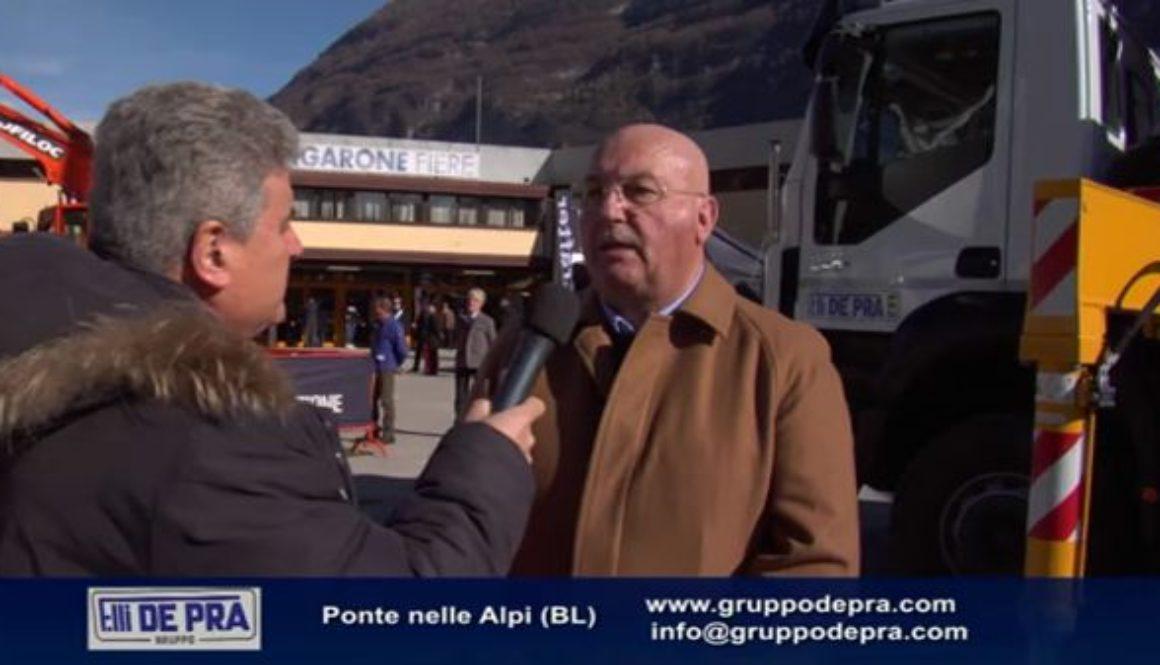 La_Fratelli_De_Pra_Gruppo_SPA_n_1_del_settore_in_Provincia_di_Belluno.2