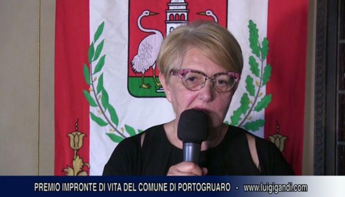 Speciale_-_Impronte_di_Vita