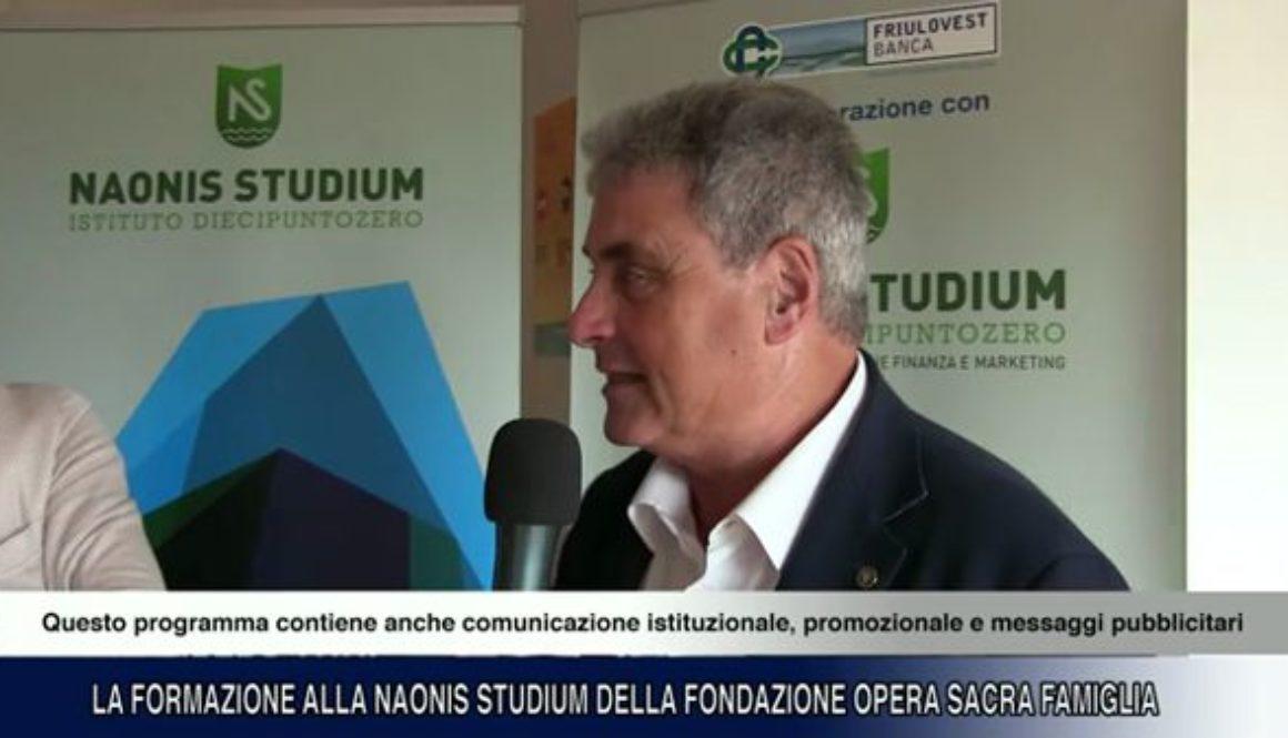 Video_Spot_Fondazione_OSF