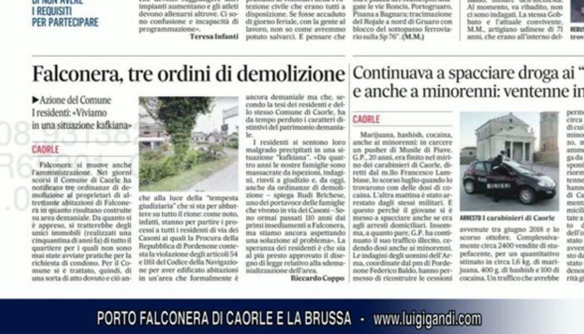 Porto_Falconera_di_Caorle.3