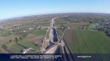 Superstrada_Pedemontana_Veneta_Volpago_del_Montello.3
