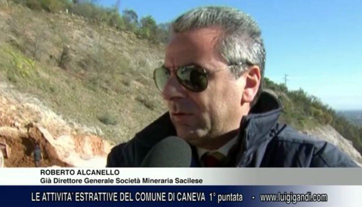 Attivita_estrattiva_Comune_di_Caneva.4