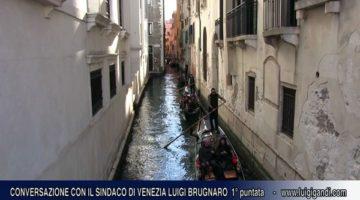 Conversazione_con_il_Sindaco_di_Venzia_-_Luigi_Brugnaro