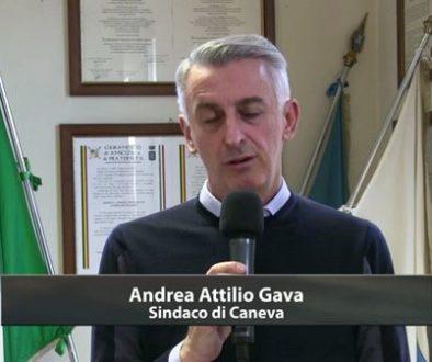 Intervista_con_il_Sindaco_di_Caneva_-_Andrea_Gava_-_parte_prima