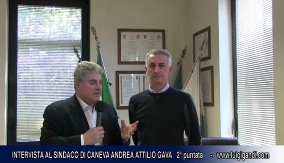Intervista_al_Sindaco_di_Caneva_-_Andrea_Attilio_Gava.4
