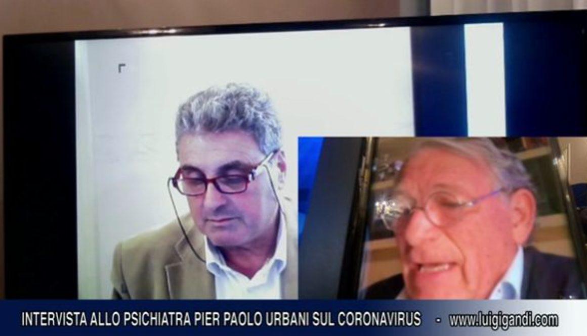 Programma_sul_Coronavirus_con_lo_Psichiatra_Pier_Paolo_Urbani