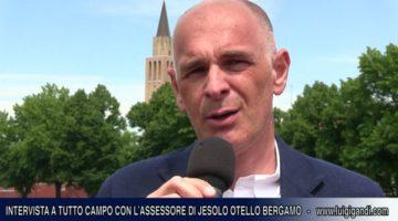 Intervista_a_360_gradi_con_l_Assessore_Otello_Bergamo_di_Jesolo.3