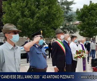 Premio_Canevese_dell_Anno_2020_ad_Antonio_Pizzinato