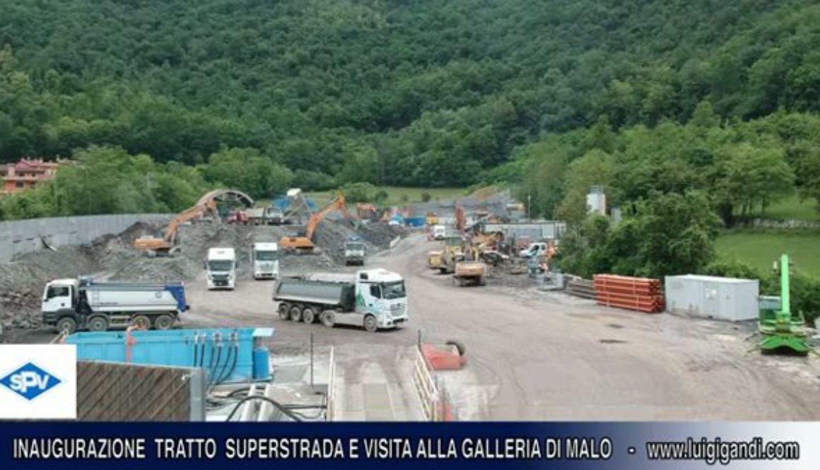 Servizio_Sis_Inaugurazio_e_Malo_e_Galleria.2