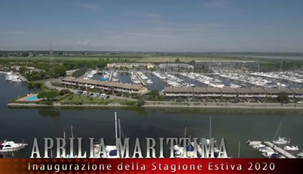 Aprilia_Marittima_-_Inaugurazione_del_polo_diportistico_fra_i_piu_grandi_d_Europa.2