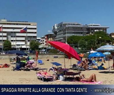 Bibione_Spiaggia_1.2