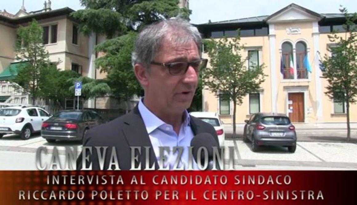 Intervista_a_Riccardo_Poletto_-_candidato_Sindaco_di_Caneva.2