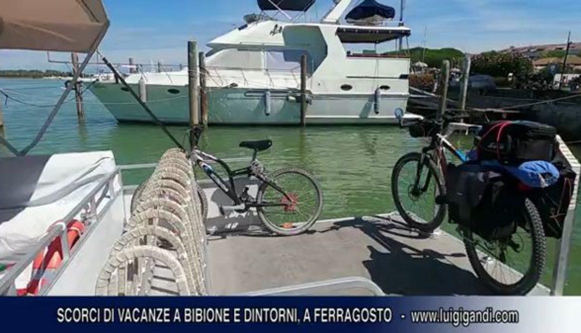 Bibione_Ferragosto_2020.2