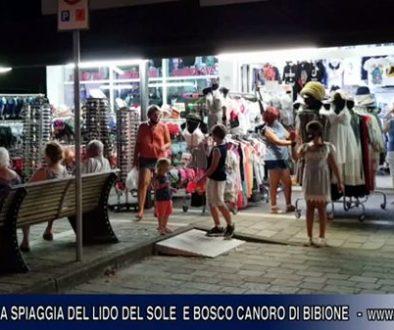 Bosco_Canoro_Bibione.2