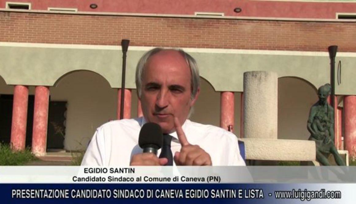 Egidio_Santin_-_candidato_Sindaco_Caneva_-_par_conditio.4