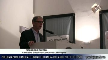 Riccardo_Poletto_candidato_Sindaco_Caneva_-_par_condicio.2