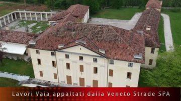 I_lavori_Vaia_di_Veneto_Strade_a_Rocca_Pietore_e_Selva_di_Cadore.4