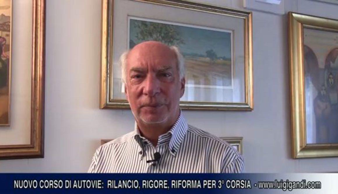 Rigore_riforma_e_rilancio_Autovie_Venete_2020.2