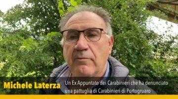 Un_ex_Carabiniere_denuncia_pattuglia_di_Portogruaro_dopo_operazione_antidroga.2