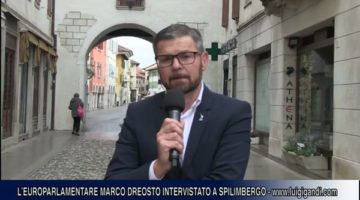 Intervista_all_Europarlamentare_Marco_Dreosto.2