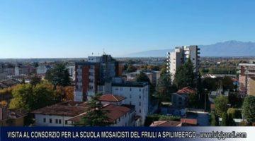 Scuola_Mosaicisti_Spilimbergo_-_Dreosto_-_Grigolin.2