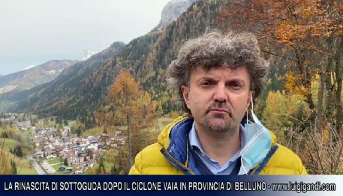 Sottoguda_di_Rocca_Pietore_-_intervista_al_Sindaco_De_Bernardin.4
