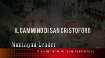 Caneva_dal_Figomoro_al_Cammino_di_San_Cristoforo.4