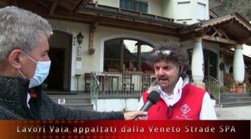 Lavori_Veneto_Strade_per_Vaia_nel_bellunese