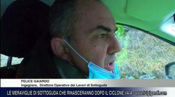 Lavori_a_Sottoguda_di_Rocca_Pietore_-_Belluno.2