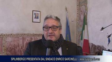 Spilimbergo_-_Intervista_al_Sindaco_Enrico_Sarcinelli.4