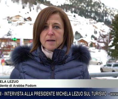 Arabba_FODOM_-_intervista_a_Michela_Lezuo.3