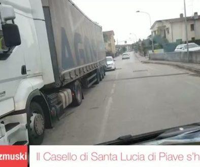 Intervista_al_Sindaco_di_Santa_Lucia_di_Piave_Riccardo_Szumski_sul_Casello_Autostradale.4